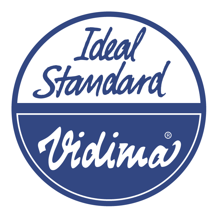 free vector Ideal standard vidima