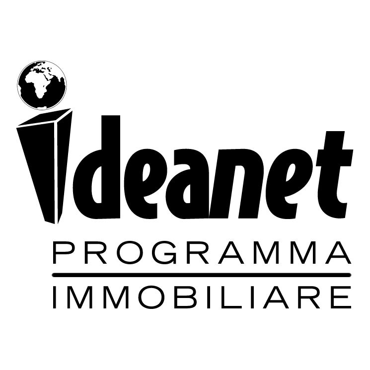 free vector Ideanet 0
