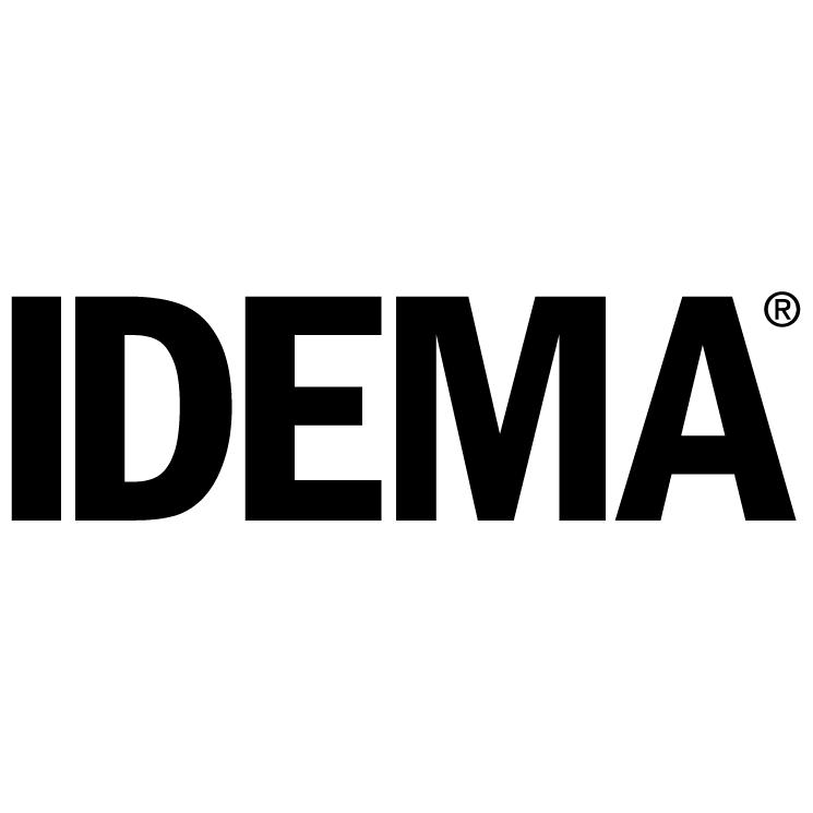 free vector Idema 0