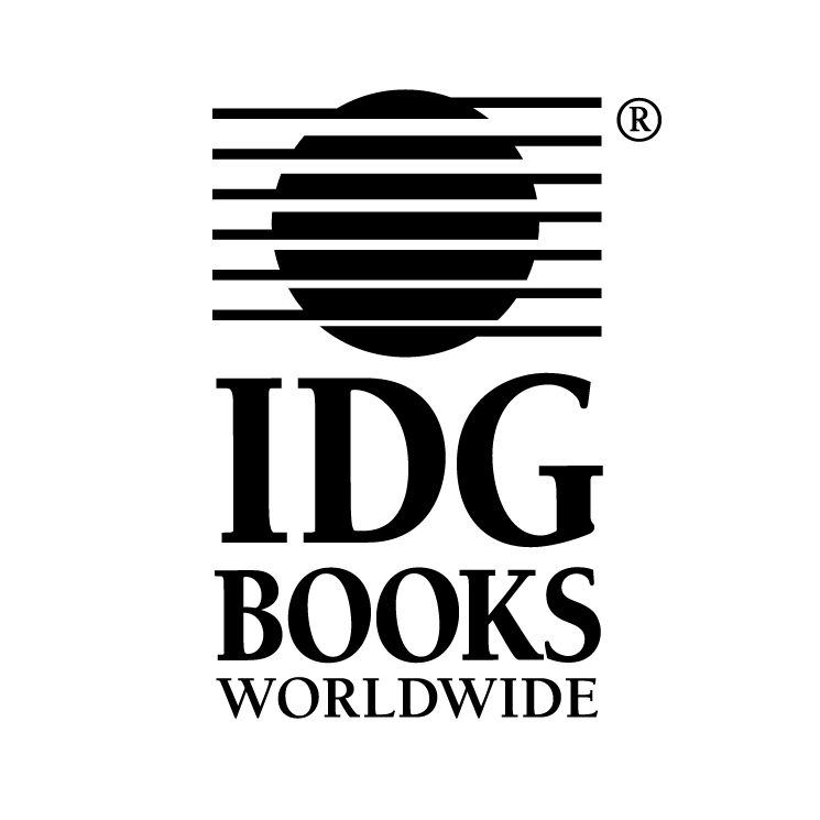 free vector Idg books worldwide