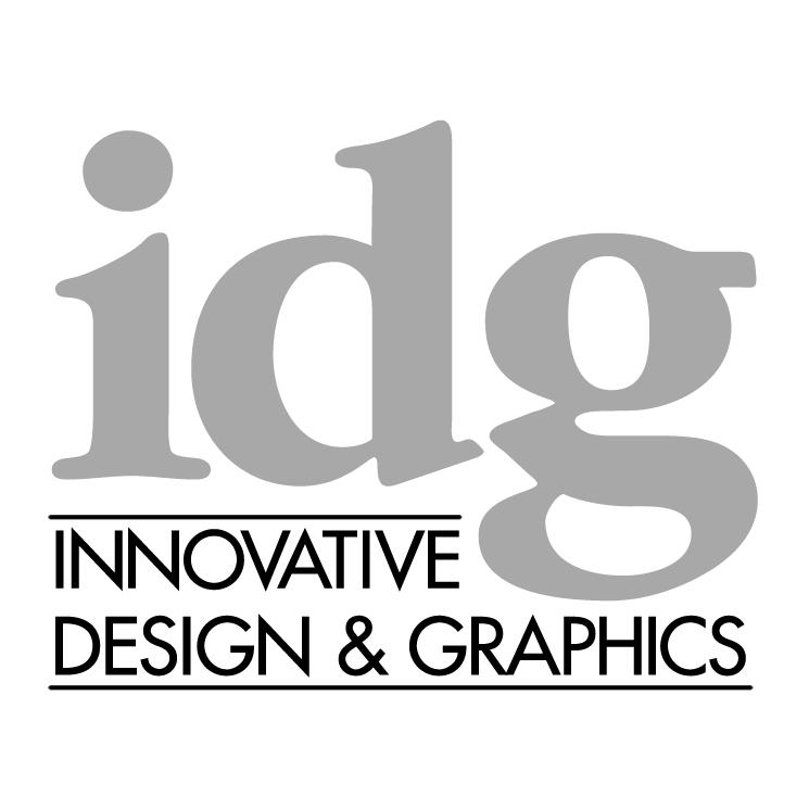 free vector Idg