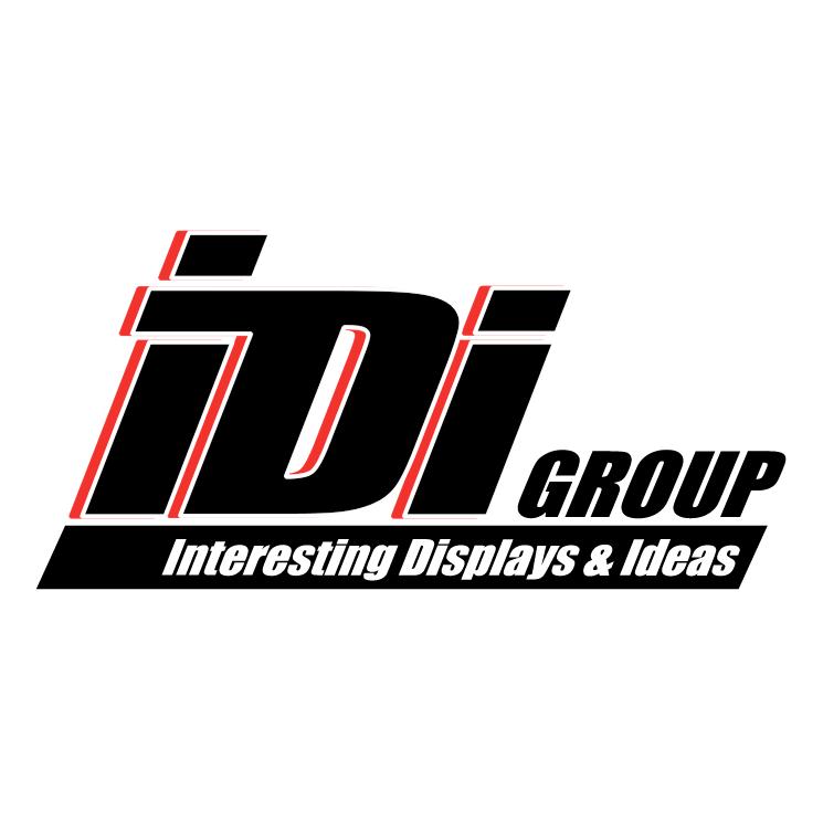 free vector Idi group 0