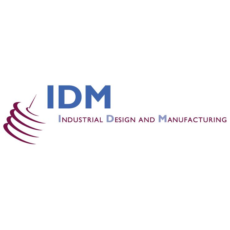 free vector Idm