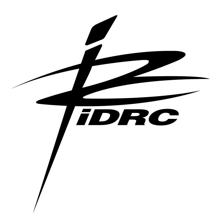 free vector Idrc 0