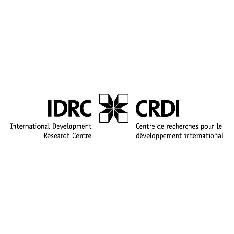 free vector Idrc crdi