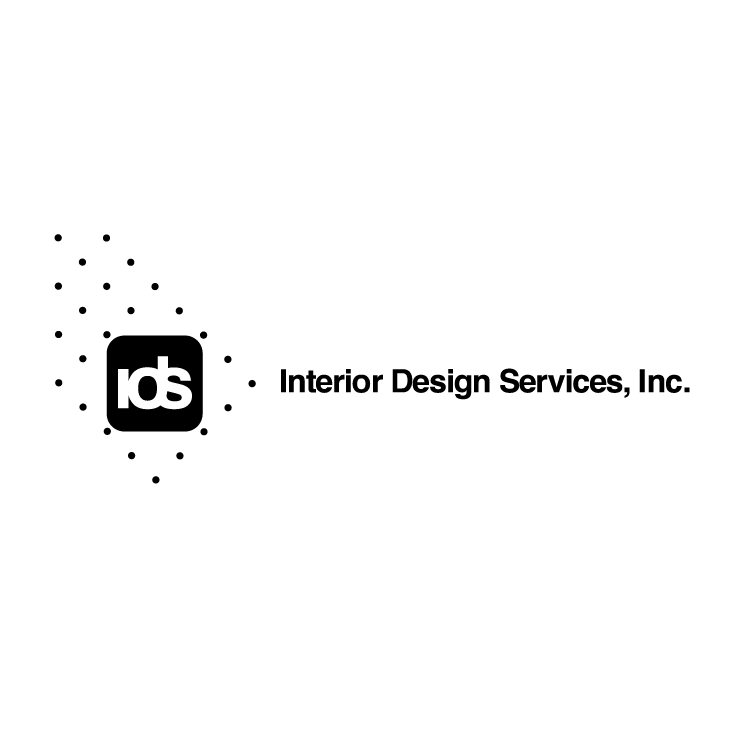free vector Ids 1