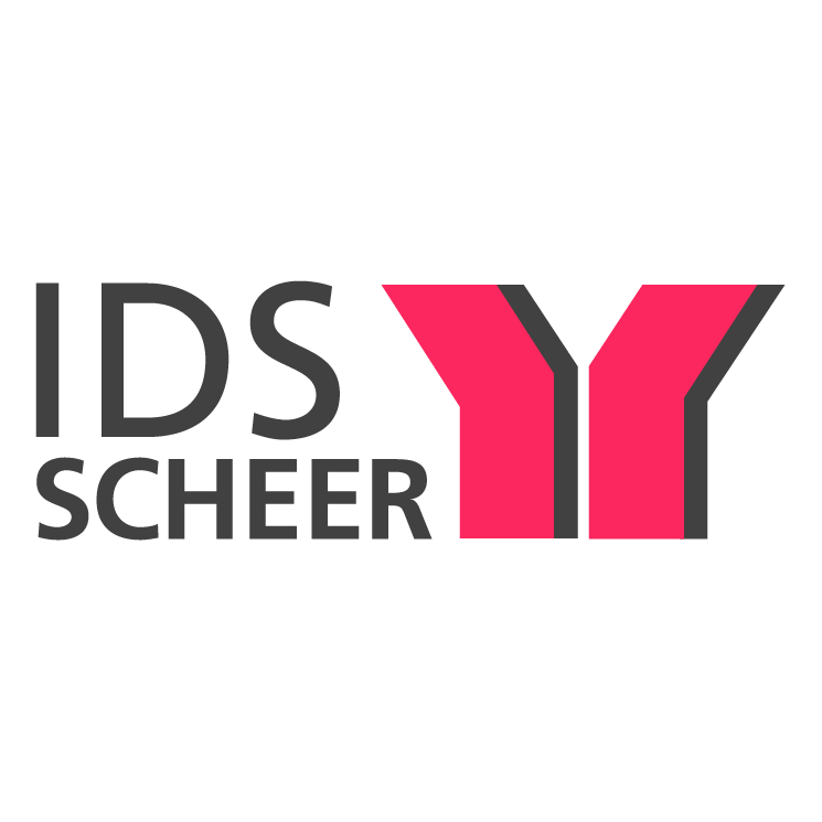 free vector Ids scheer