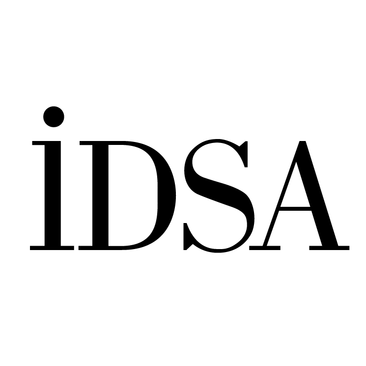 free vector Idsa