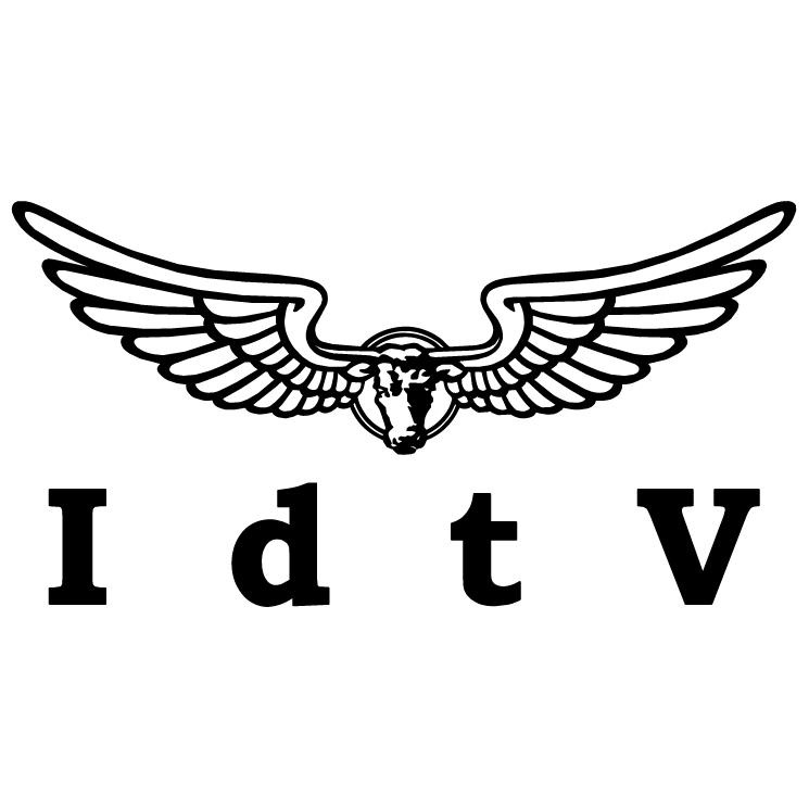 free vector Idtv