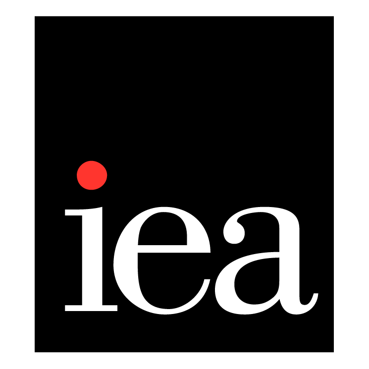 free vector Iea 0