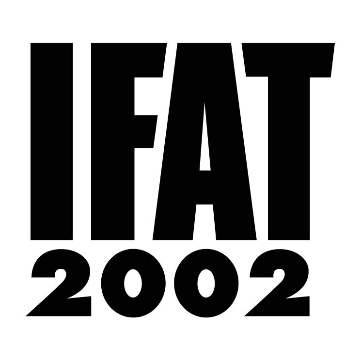 free vector Ifat 2002