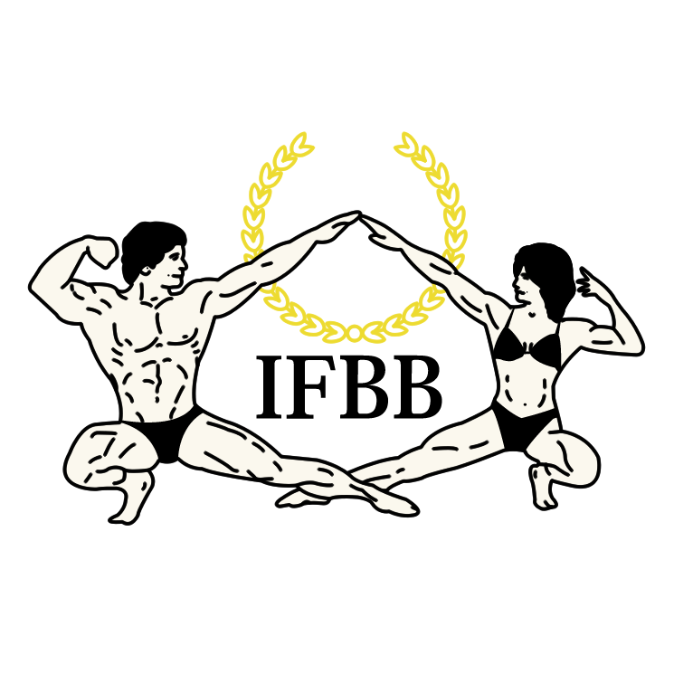free vector Ifbb