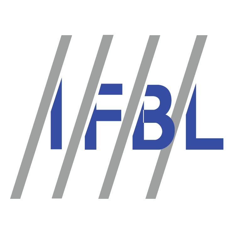 free vector Ifbl