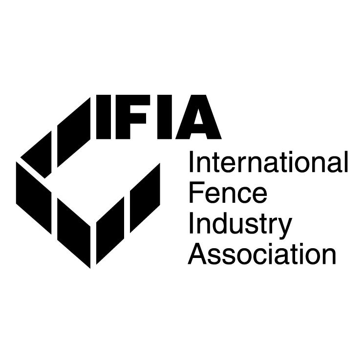 free vector Ifia