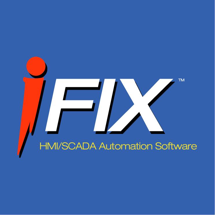 free vector Ifix
