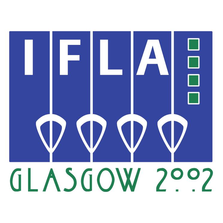 free vector Ifla