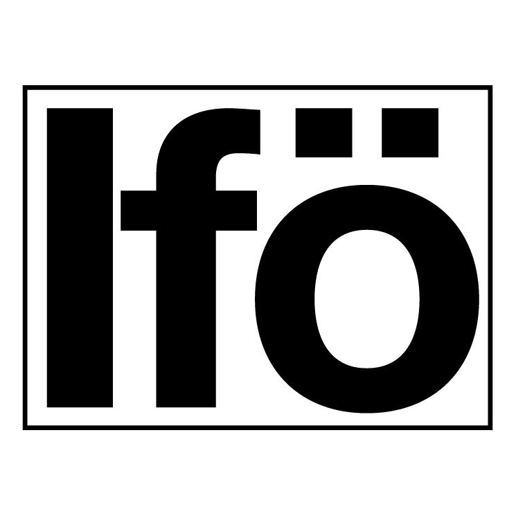 free vector Ifo 0
