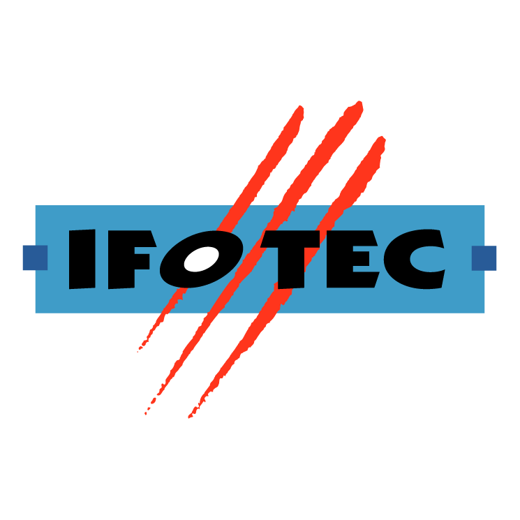 free vector Ifotec
