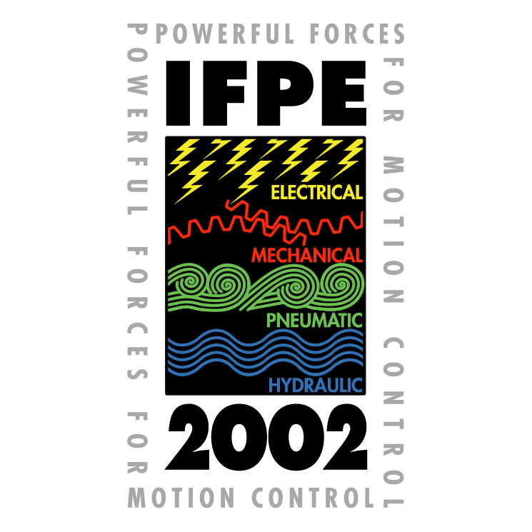 free vector Ifpe