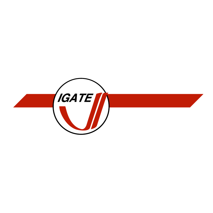 free vector Igate