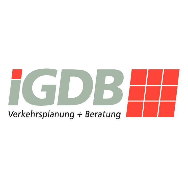 free vector Igdb