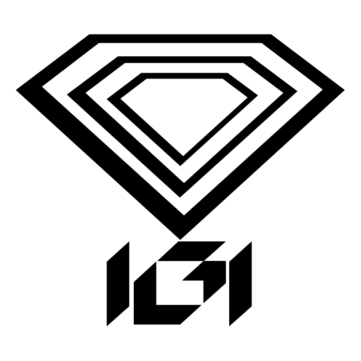 free vector Igi