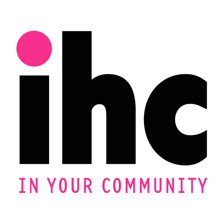 free vector Ihc