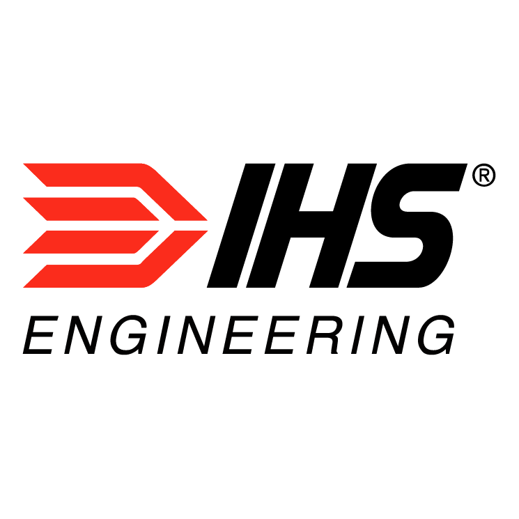 free vector Ihs engineering