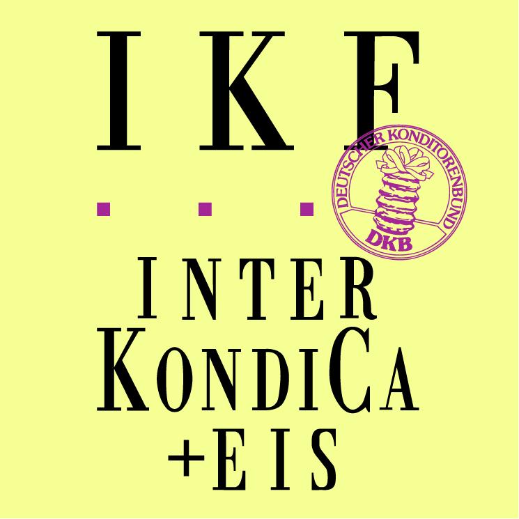 free vector Ikf