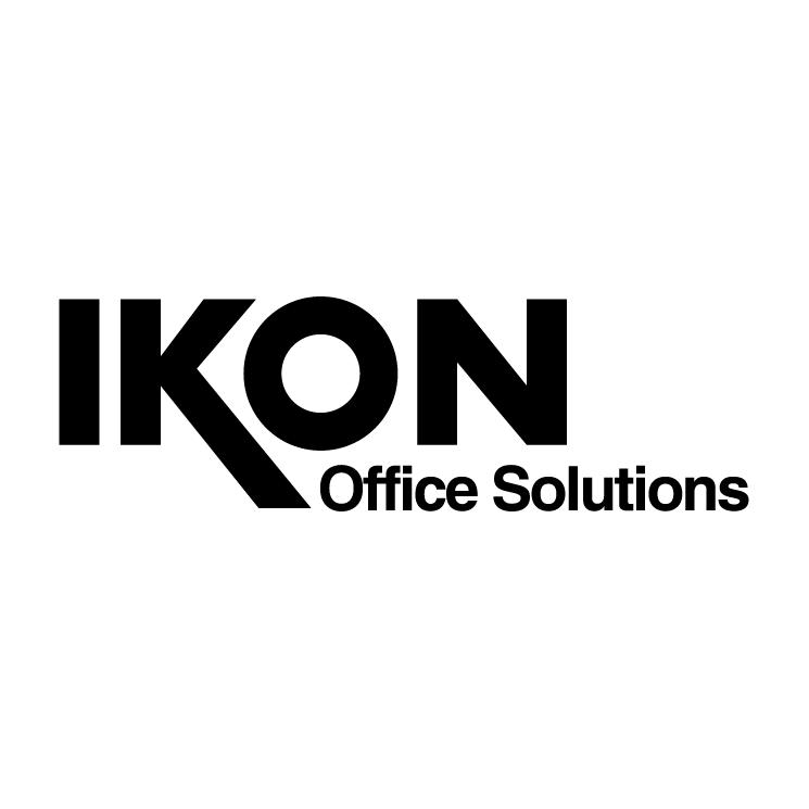free vector Ikon 1