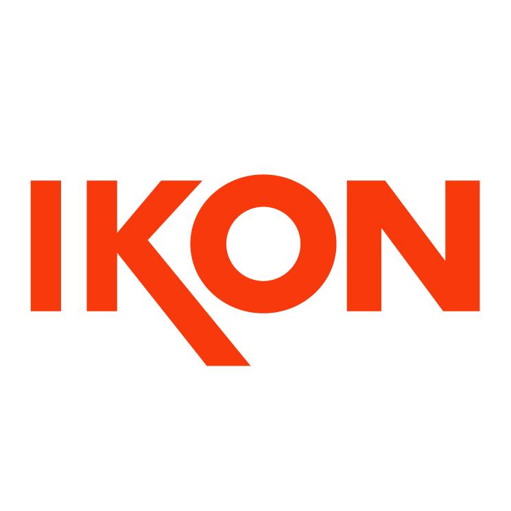 free vector Ikon