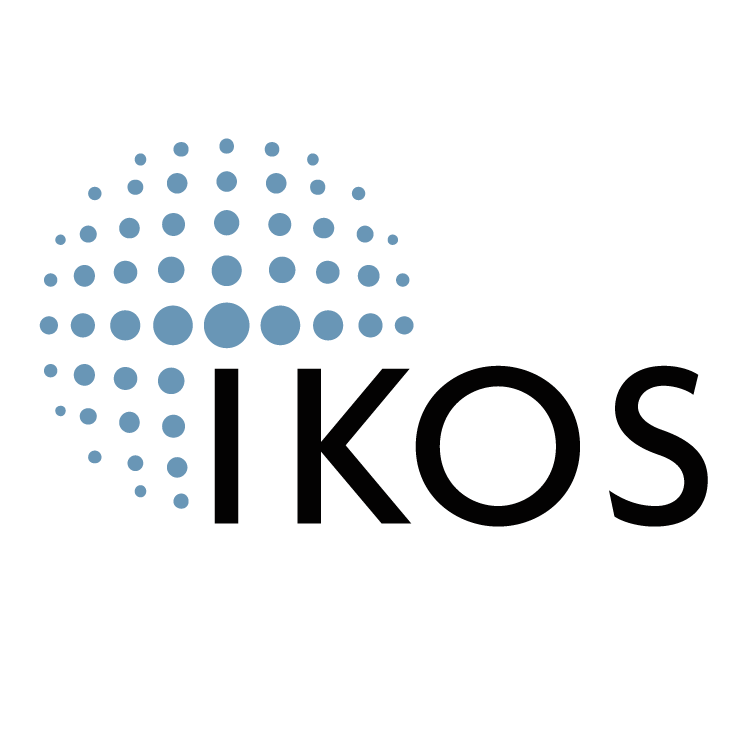 free vector Ikos systems
