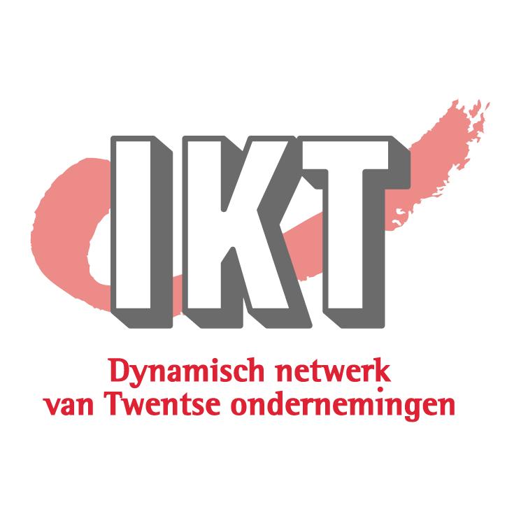 free vector Ikt
