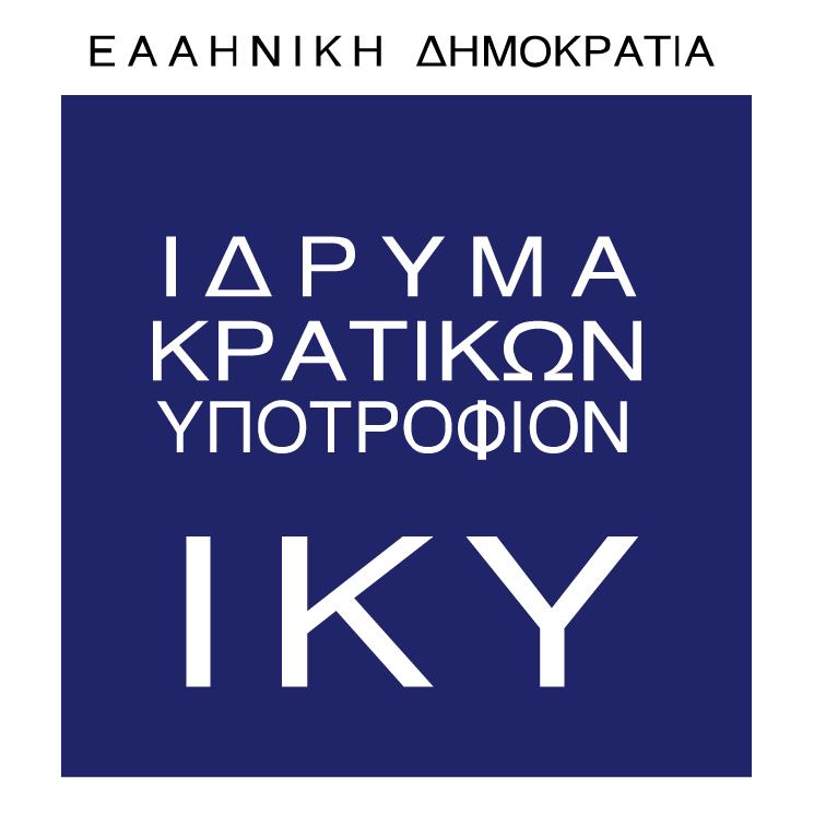free vector Iky