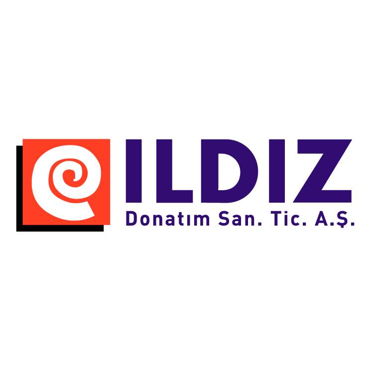 free vector Ildiz donatim