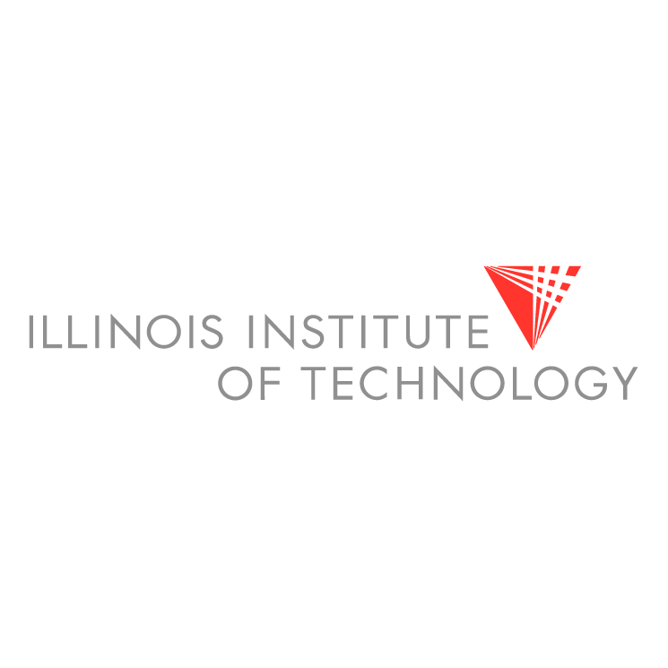 free vector Illinois institute of technology