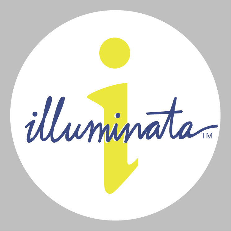 free vector Illuminata 0