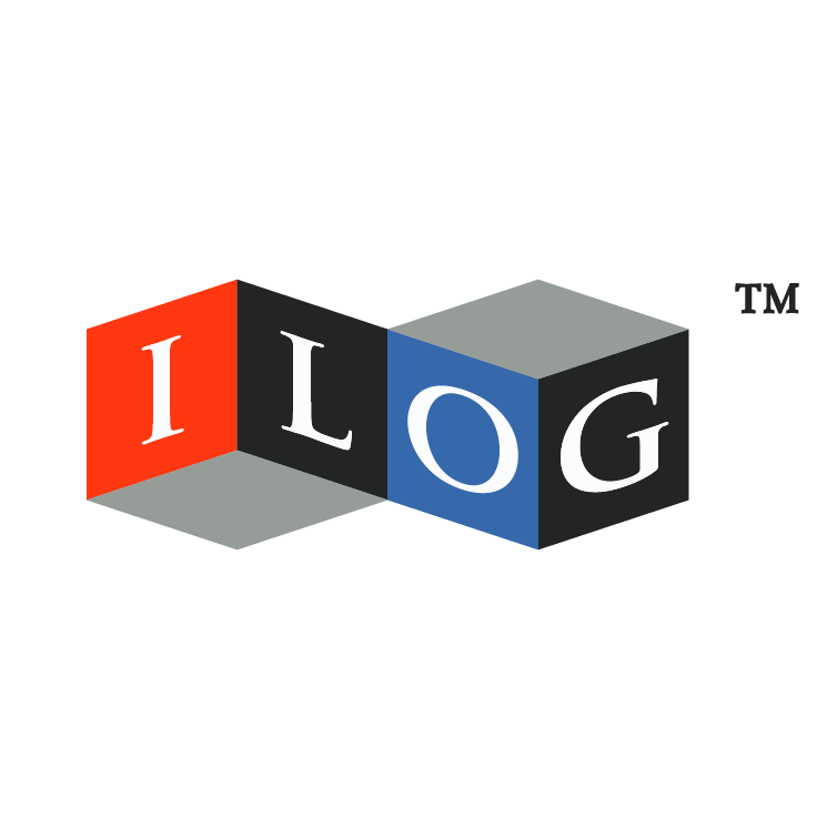 free vector Ilog