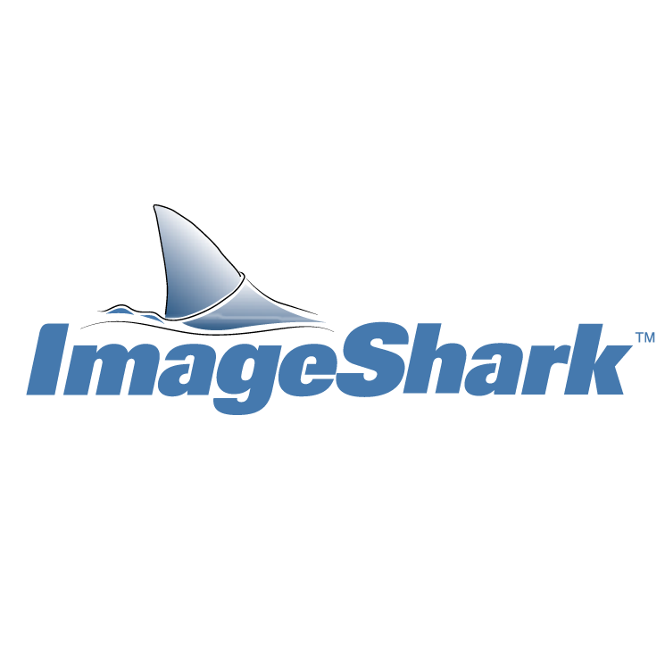 free vector Imageshark