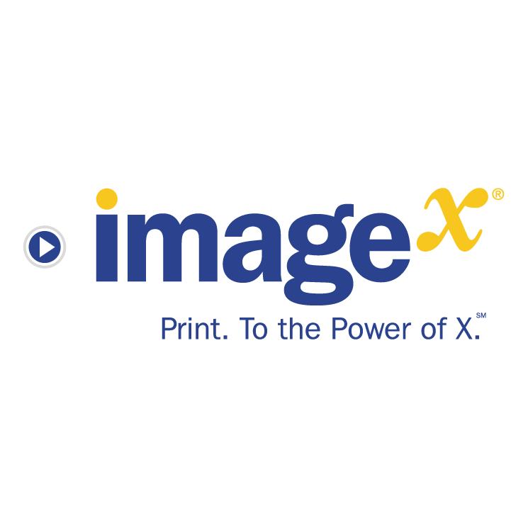 free vector Imagex 0