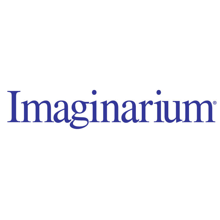 imaginarium company maketing Imaginarium - case study analysis attractive and practically unique business concept • marketing • power of suppliers: imaginarium has a high power of.