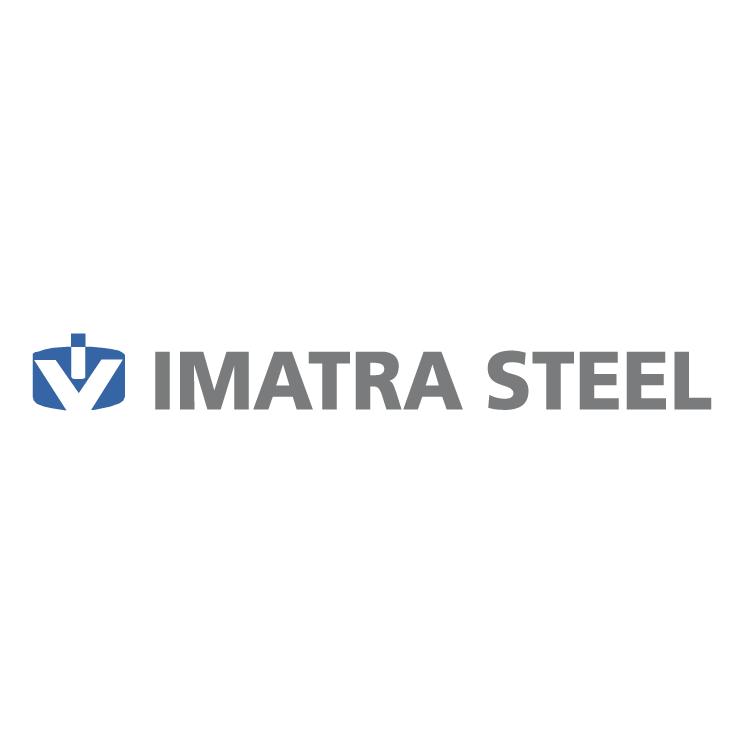 free vector Imatra steel