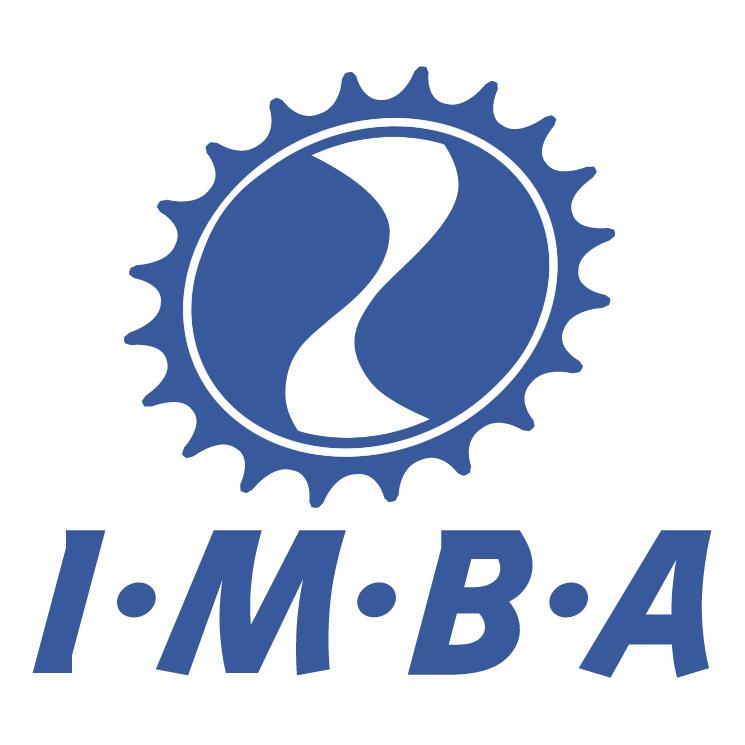 free vector Imba 0