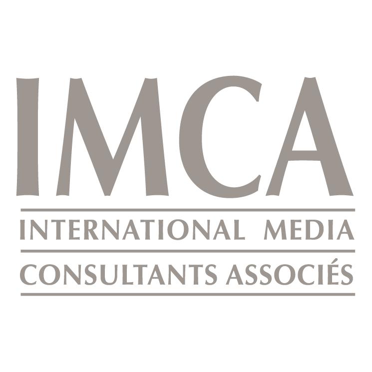 free vector Imca