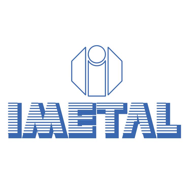 free vector Imetal
