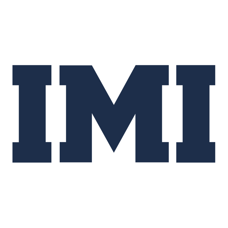 Imi Logo Vector Imi 0 is Free Vector Logo Vector That You Can Download For Free it Has Been