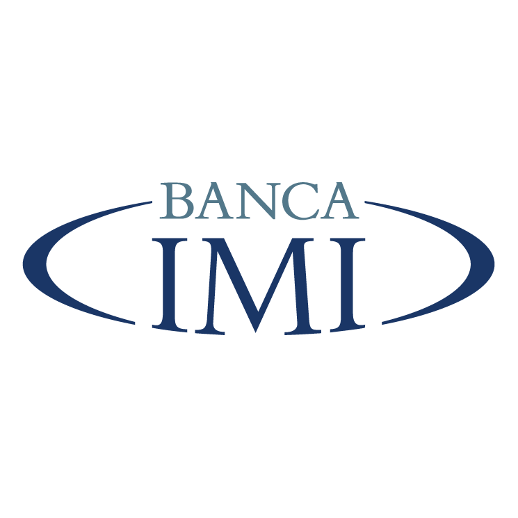 Imi Logo Vector Imi Banca is Free Vector Logo Vector That You Can Download For Free it Has