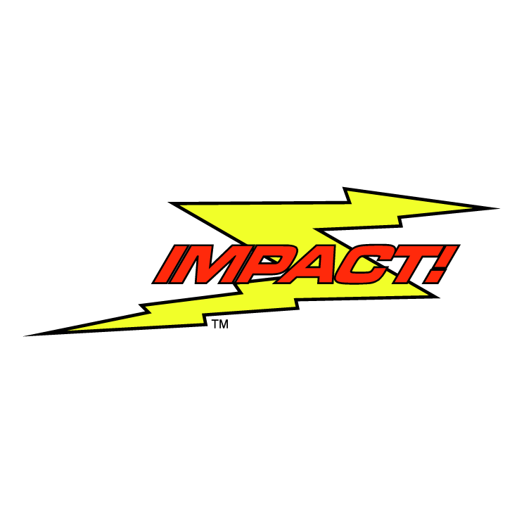 free vector Impact racing 0