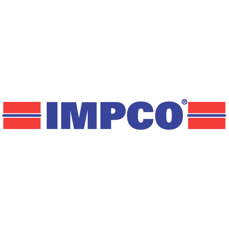 free vector Impco