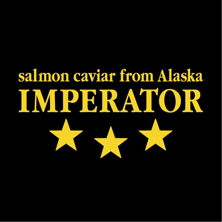 free vector Imperator